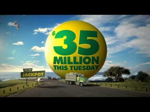 Oz lotto results nsw, tuesday lotto, oz lotto numbers australia
