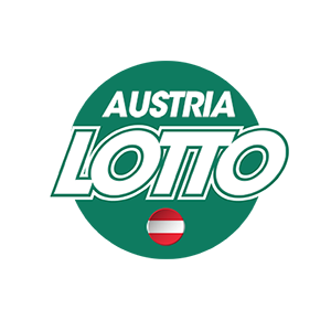 Austria lotto results, jackpots, & fun facts!