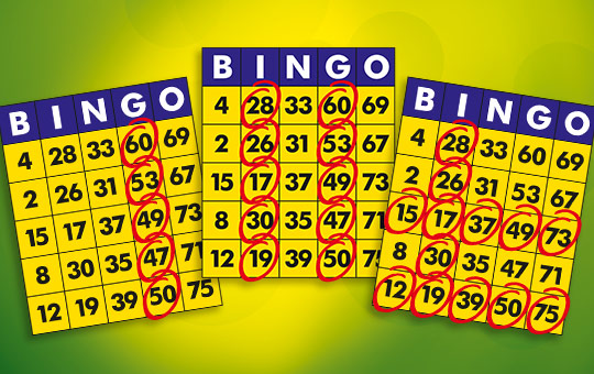 Eurojackpot: alle infos zur neuen euro-lotterie