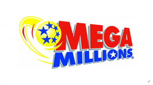 Мегамиллионы (megamillions) – американская лотерея
