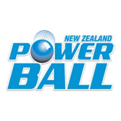 Новая Зеландия лото