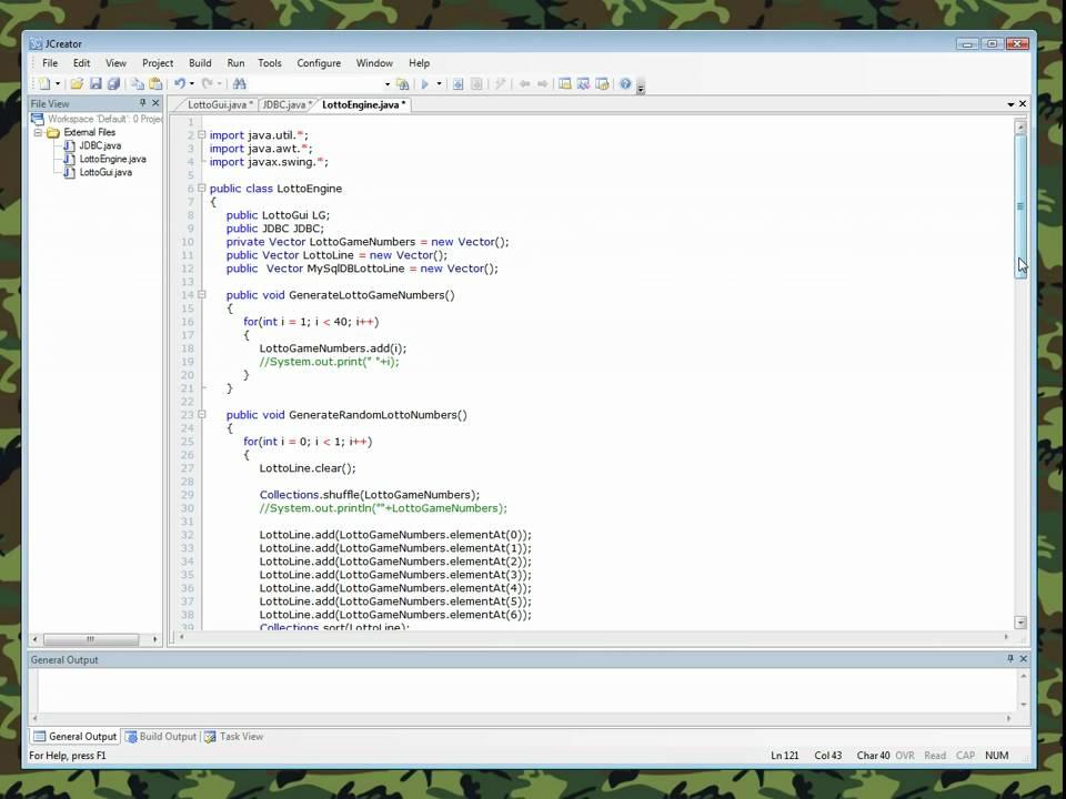 Rlotto - программы для расчета и анализа статистики лотерей - утилиты для лотереи - shareware - мои программы - персональный сайт разживина александра