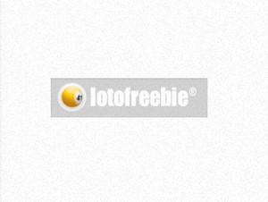 Lotofreebie - бесплатная игра с крупными призами