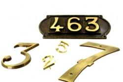 Цифры в фен шуй и их значение: что значат магические числа?