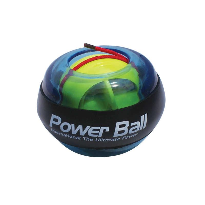 Американская лотерея powerball — как играть в пауэрбол из россии: правила, стоимость билетов, результаты розыгрышей