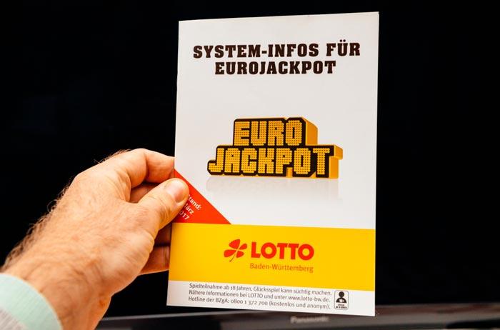 Как выиграть в лотерею: руководство, как вы можете забрать домой джекпот