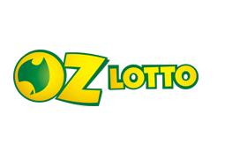 Oz lotto — википедия