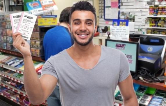 Выиграть мечту в лотерею. все, что нужно знать о розыгрыше грин-карт на право переехать в сша