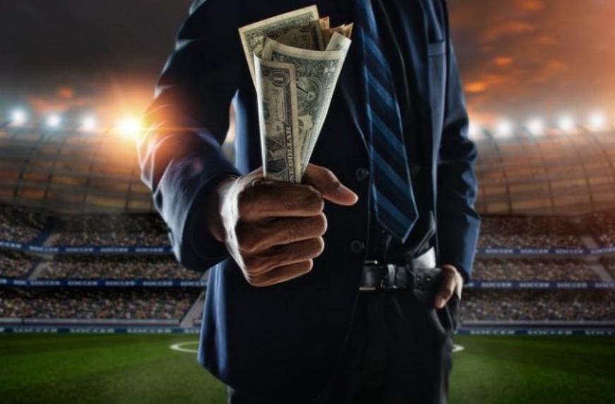 Беспроигрышные стратегии ставок на футбол, как правильно ставить и выигрывать на ставках » betru