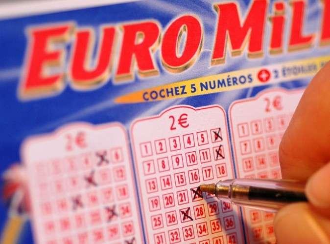 Европейские лотереи