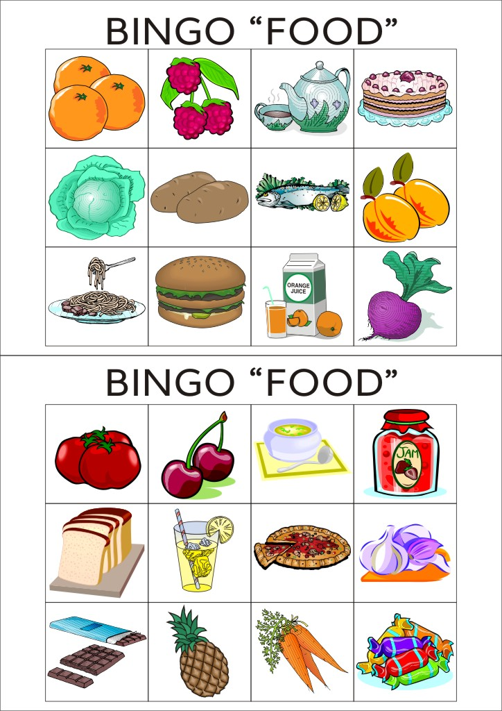 Правила игры бинго бум – как делать ставки в бк bingo boom