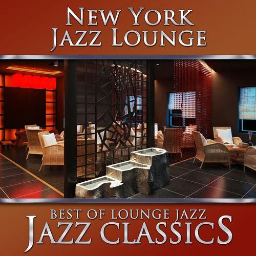 New york jazz lounge - take 5 №105230698 - прослушать музыку бесплатно, быстрый поиск музыки, онлайн радио, cкачать mp3 бесплатно, онлайн mp3 - dydka.com