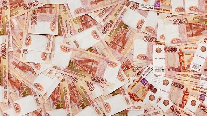 Где можно выиграть реальные деньги, бесплатные онлайн лотереи