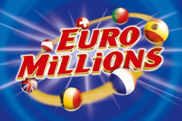 Супер лото или популярные лотереи мира: во что играть украинцам. - блог унл