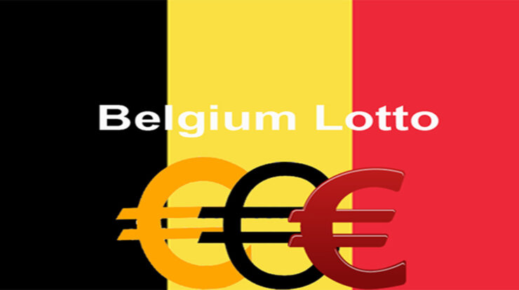 Best lotto forecast for today - ghana lotto prediction for today