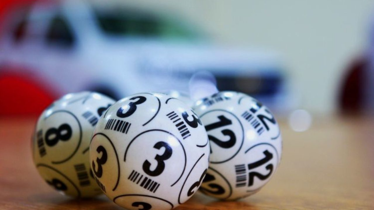 Как выиграть в лотерею крупную сумму: правильно выбрать стратегию, зная секреты игры в лото