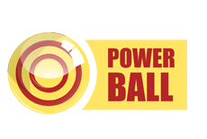 New zealand - powerball обзор