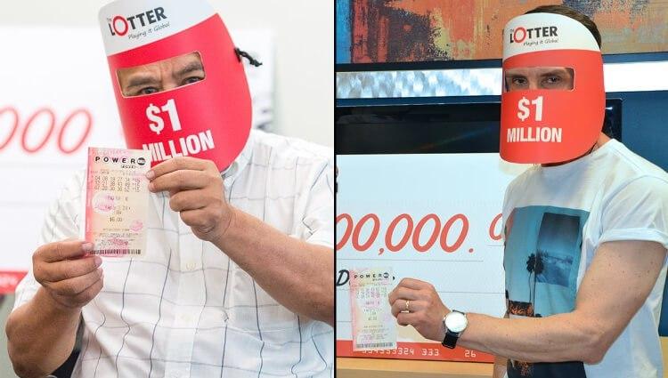 Русское лото тираж 1369: результаты розыгрыша новогодний миллиард 1 января 2021 года, как проверить билет и узнать итоги лотерии, а также вся правда о столото