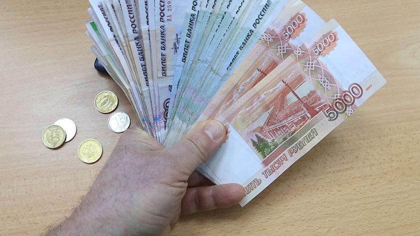 Лотереи онлайн на реальные деньги без вложений