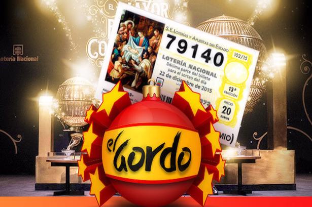 El gordo 2020 spielen: seriös oder betrug? » unsere erfahrungen