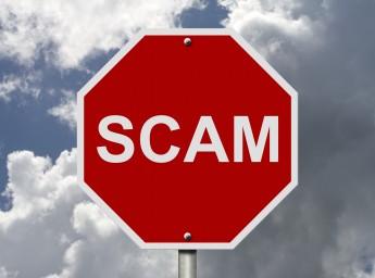 Mymillions.org: пирамида, которую рекламирует хованский