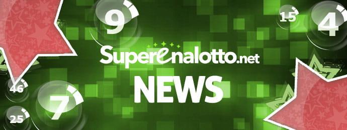 Сайт superenalotto.net - онлайн сео / seo проверка анализ аудит сайта superenalotto.net   портал whois.uanic.name