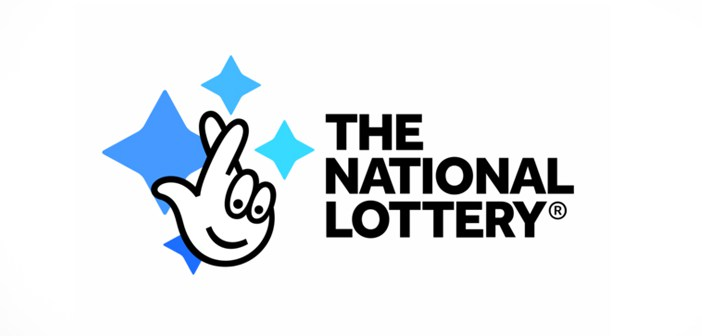 Wednesday lotto results, wednesday lotto numbers, wednesday night lotto results