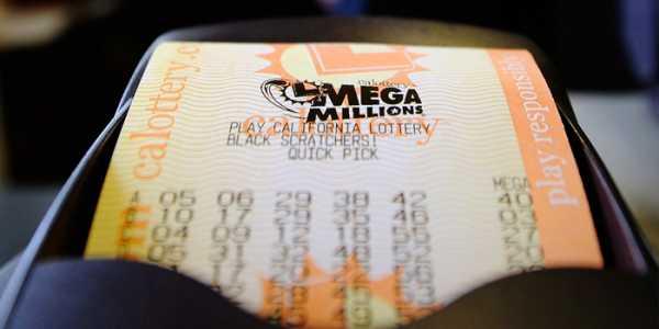 Самый быстрорастущий сегмент лотерейного рынка сша - timelottery