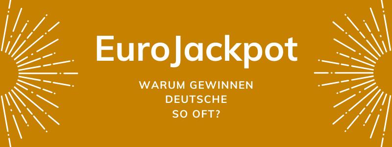 Eurojackpot-zahlen vom freitag, 03.05.2019: aktuelle gewinnzahlen und quoten