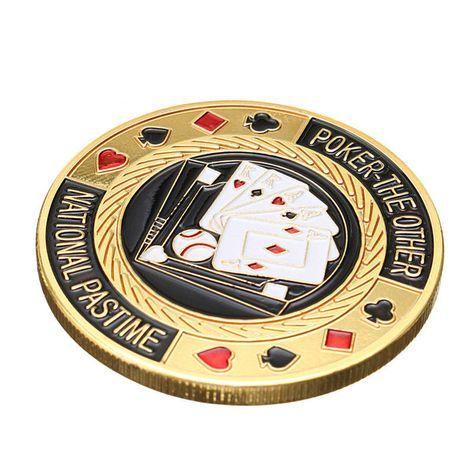 Какие в черногории есть казино для игры