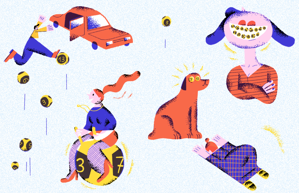 Можно ли выиграть в бесплатную онлайн лотерею — насколько это реально