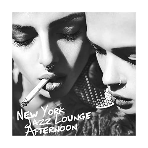 New york jazz lounge – take 5 скачать все песни в хорошем качестве (320kbps)