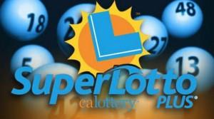 Superlotto plus (суперлотто плюс) - правила, как играть и призы лотереи. | всемирная лотерея онлайн с my-lotto