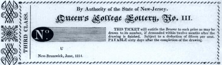 Самый быстрорастущий сегмент лотерейного рынка сша