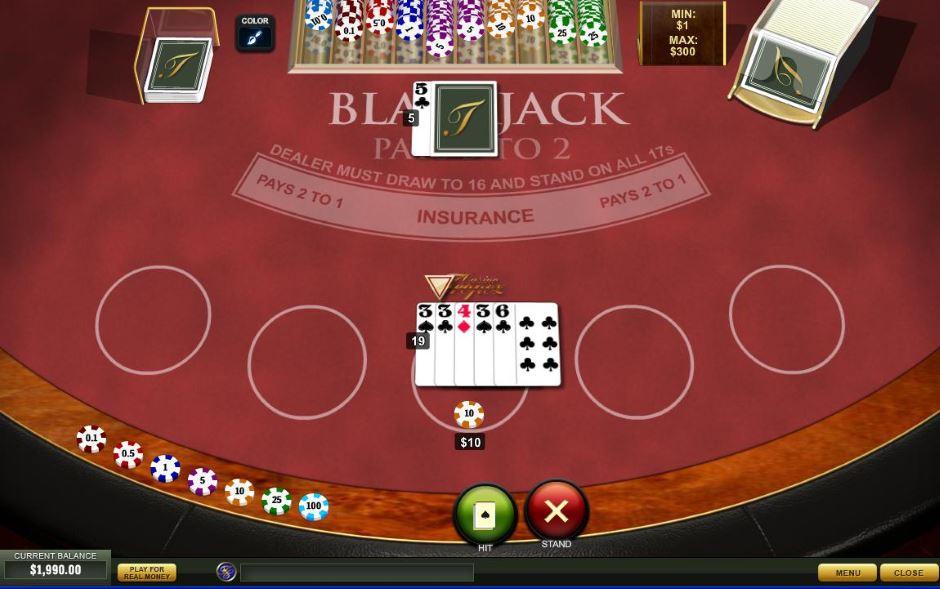 Как развита индустрия азартных игр в кении? - блог о киберспорте и компьютерных играх