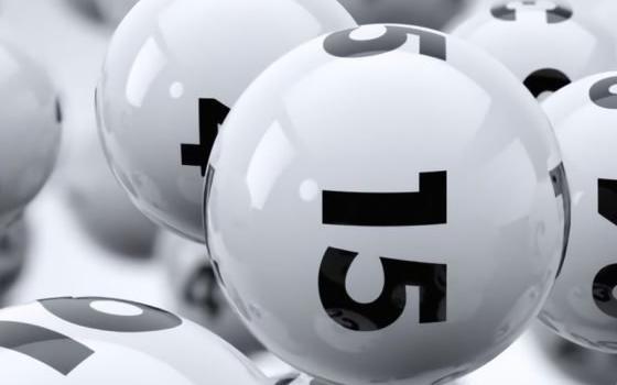Американец выиграл в лотерею 1 млрд долларов