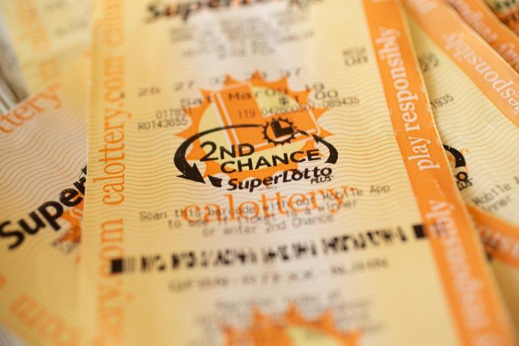 Американские и европейские государственные лотереи: как стать богаче на полмиллиарда долларов