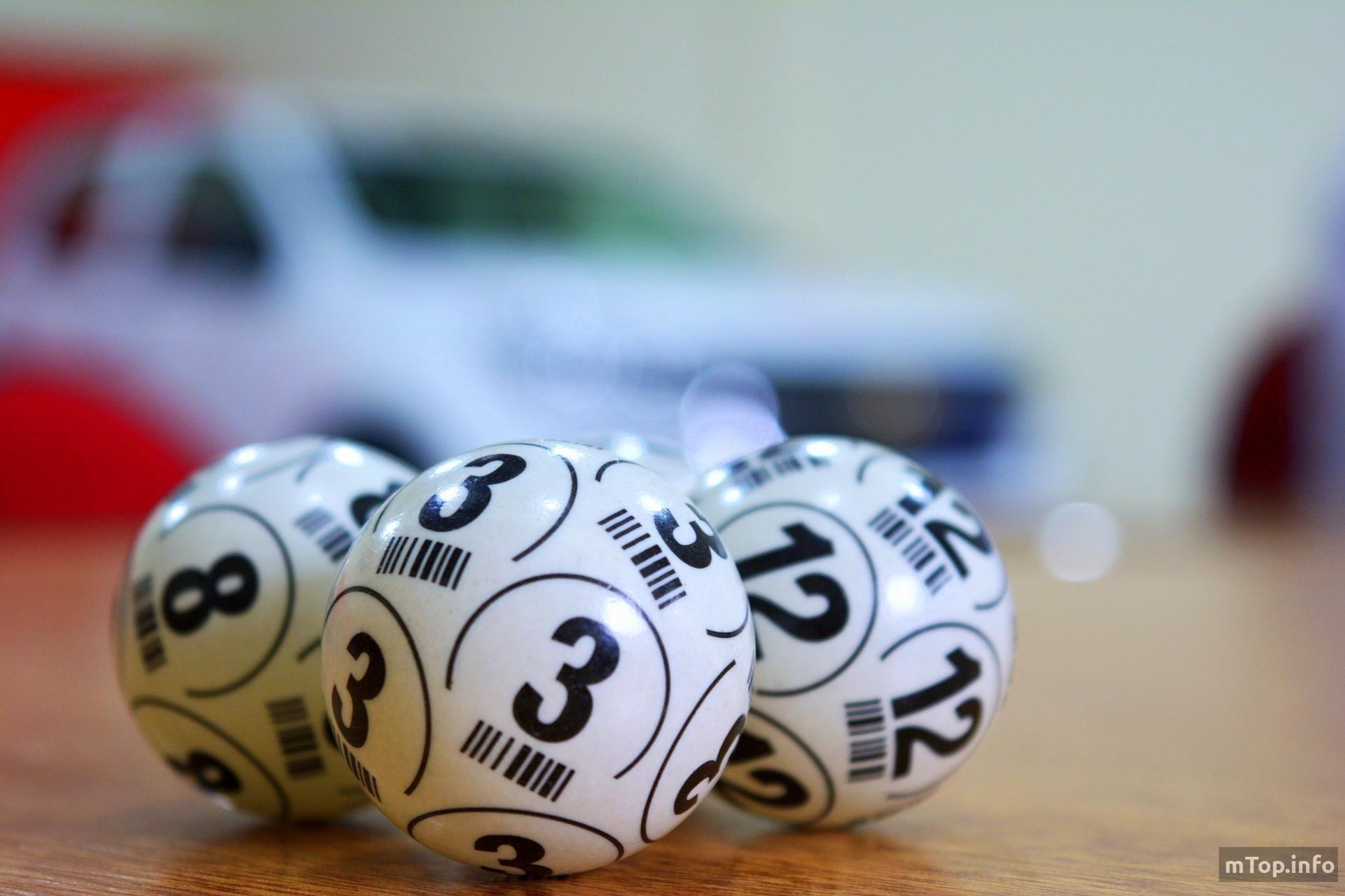 Lottogewinne für Kinder 2021 - abc.es
