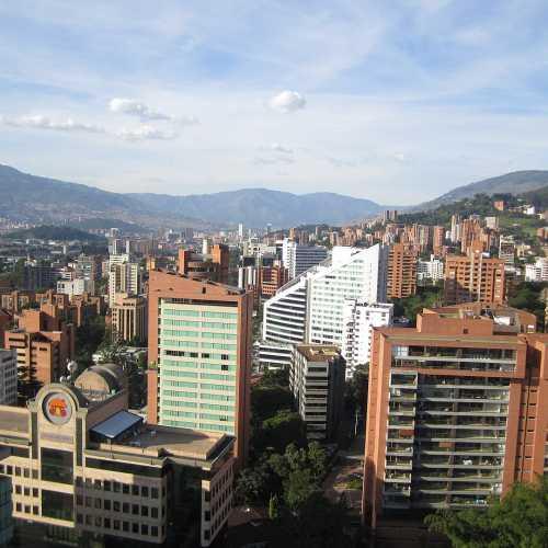 Футбол, колумбия: live-результаты богота, расписание, завершенные матчи