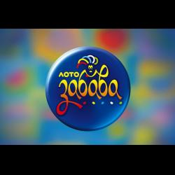 Официальный сайт✅ казино космолот украина играть онлайн на деньги