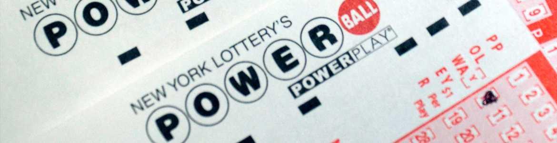 Грин кард 2022 - полная инструкция для участия в лотерее dv-2022