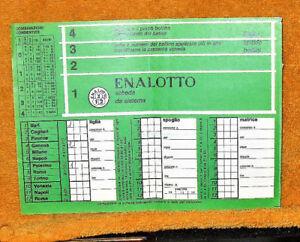 Lotto – главный итальянский спортивный бренд