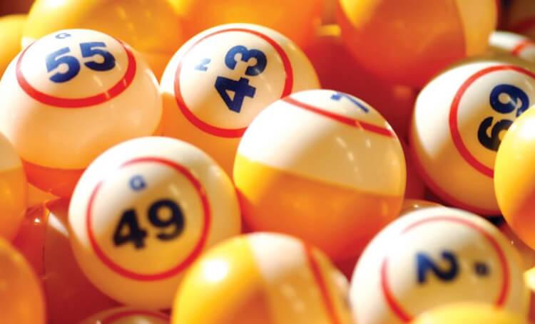 Как играть в лотерею грин кард 2022