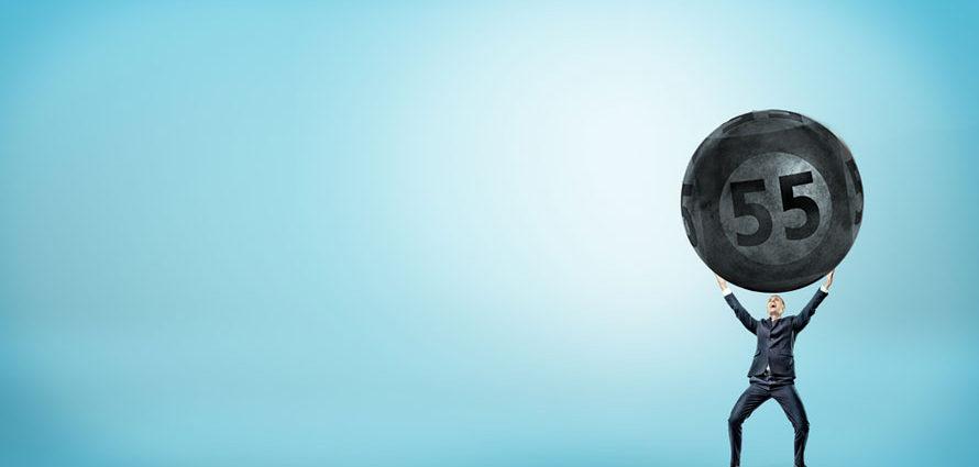 Лотерея австралии powerball australia — как купить билет из россии