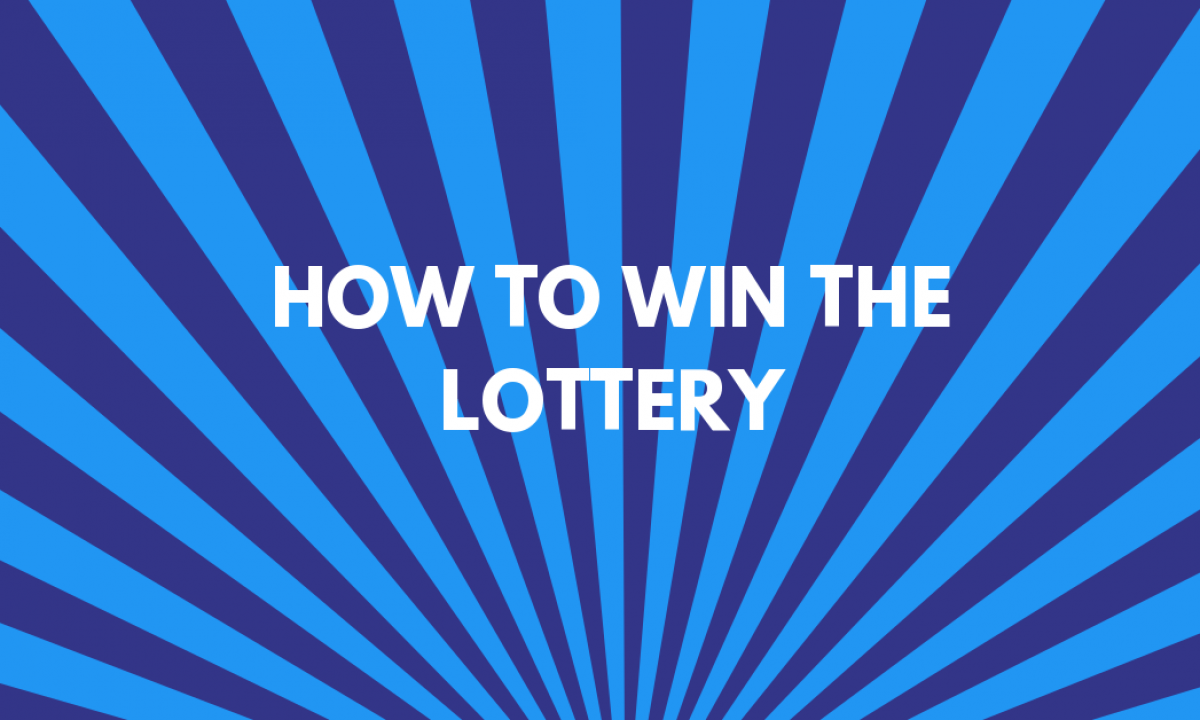 Статистика выигрышей: вероятность победы в лотереях
