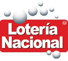 Как играть в loteria nacional из россии - правила и отзывы   seiv.io