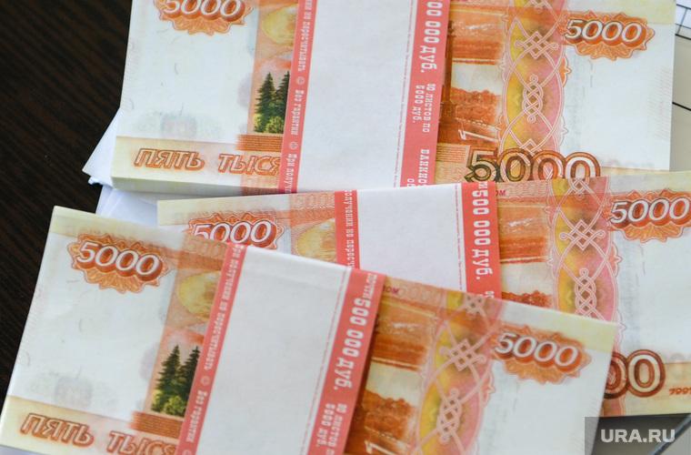 Топ 20 быстрых лотерей онлайн с бонусом за регистрацию 2-5 рублей