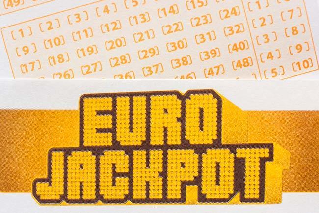 Правила игры и условия участия в лотереях