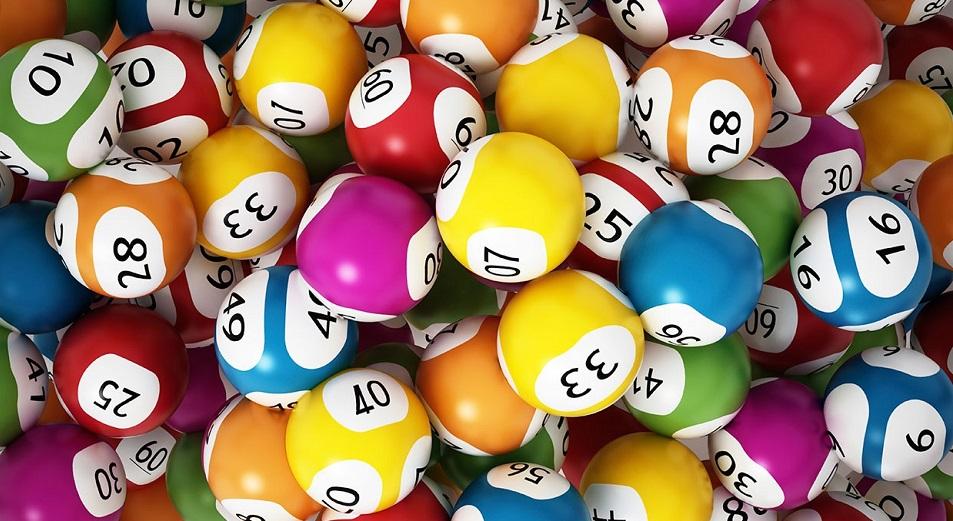 Канадская лотерея lotto 6/49 - как играть из россии   лотереи мира