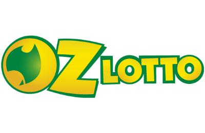 Oz lotto (оз лотто) – австралийская лотерея – правила, как играть и призы лотереи.